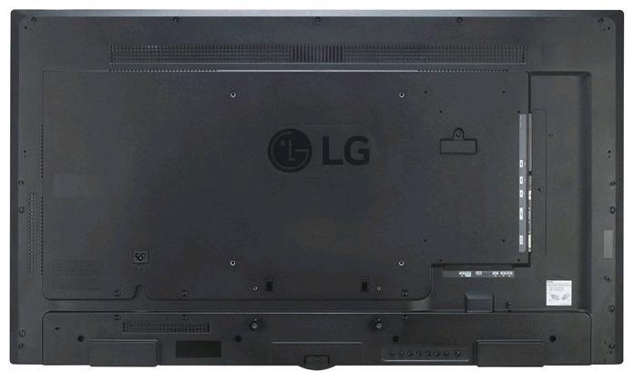 LG SM5KC Series  LG GLOBAL