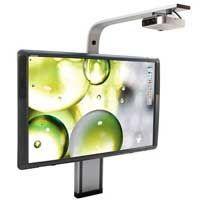 Интерактивная система Promethean ActivBoard серии 500 Pro