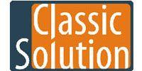 Проекционные экраны Classic Solution