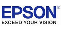 Проекционные экраны Epson