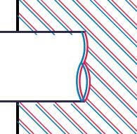 dvojnye-linii-1.jpg