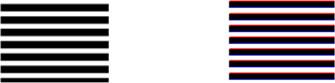 potusknenie-granic-2.jpg