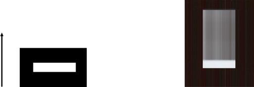 vertikalnaya-deformaciya-1.jpg