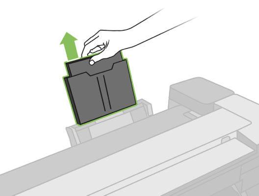 zagruzka-tray-2.jpg