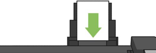 zagruzka-tray-4.jpg