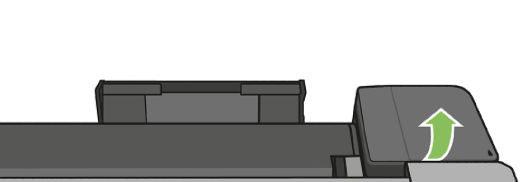 zamena-kartridzha-2.jpg