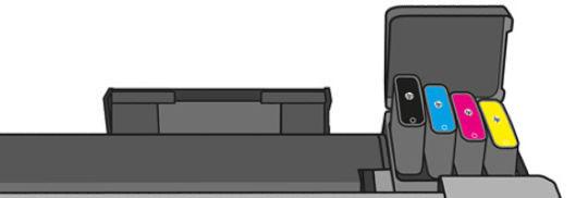 zamena-kartridzha-3.jpg