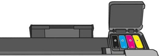 zamena-kartridzha-4.jpg