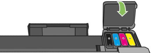 zamena-kartridzha-5.jpg