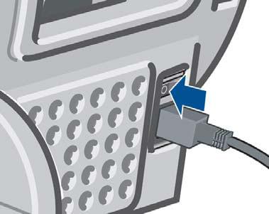 ochistka-detector-2.jpg
