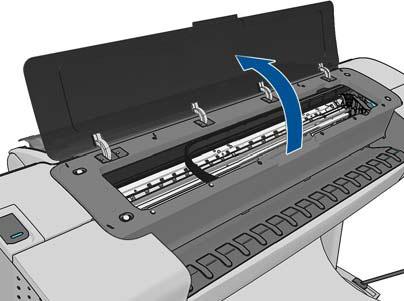 ochistka-detector-3.jpg