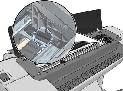 ochistka-detector-4.jpg
