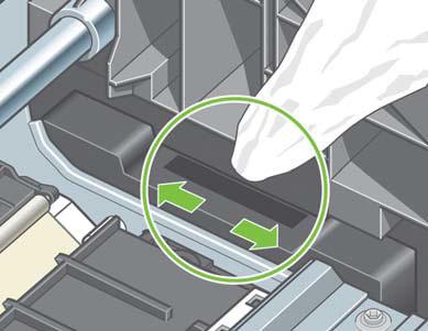 ochistka-detector-6.jpg