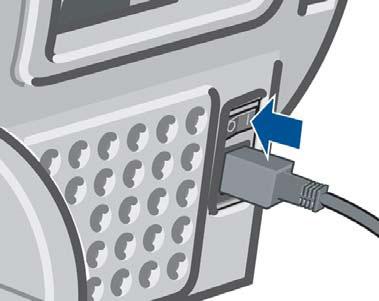 ochistka-detector-8.jpg