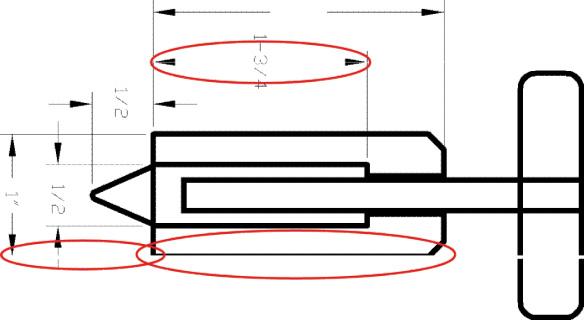 pechat-tolshchina-linij-1.jpg