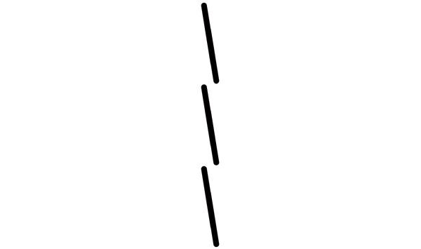 preryvistye-linii-1.jpg