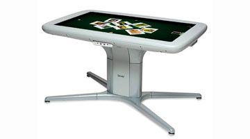 Интерактивный стол SMART ST442i