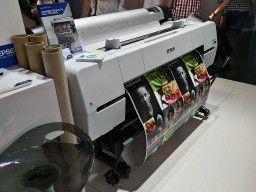 Epson SC-P10000. ��� �����