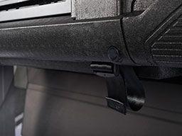 Защитный чехол HP Rugged Case. Ремень крепление чехла