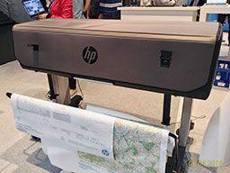 Защитный чехол HP Rugged Case. Закрытый чехол