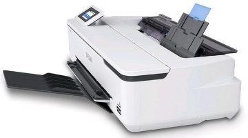 Epson SureColor T5100