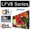 Panasonic LFV8