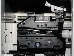 "Epson SureColor SC-T3100, T3100N. Установленный нож"""