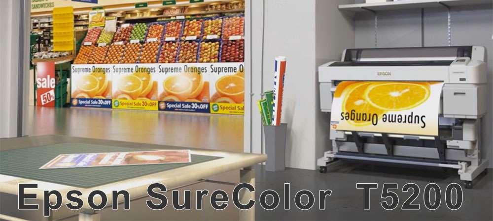 Плоттер Epson SureColor T5200.jpg