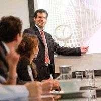 Проектор для мобильных презентаций