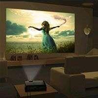 Epson проекторы кинотеатральные Full HD