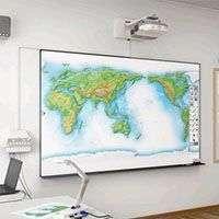 Epson проекторы ультракороткофокусные для образования