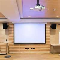 Проекторы Epson для домашнего кинотеатра 3D