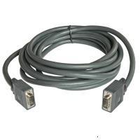Kramer Electronics C-HDGM/HDGM-25 (92-7401025)