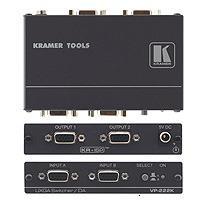 Kramer Electronics VP-222K (90-70803090)