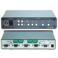 Kramer Electronics VP-2x2 (51-0018090)