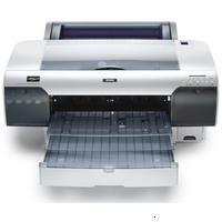 Epson Stylus Pro 4450 (C11CA00011A0)