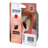 Epson T0877 (C13T08774010)