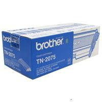 Brother TN-2075 (TN2075)