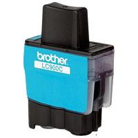 Brother LC 900C (LC900C)