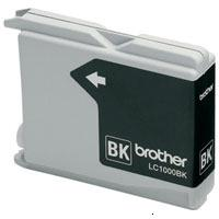 Brother LC 1000BK (LC1000BK)