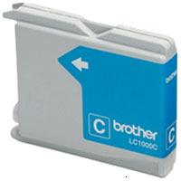 Brother LC 1000C (LC1000C)