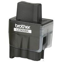 Brother LC 900BK (LC900BK)