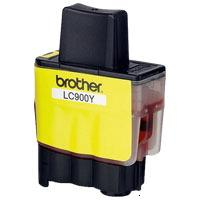 Brother LC 900Y (LC900Y)