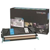 Lexmark C5220CS (00C5220CS)