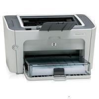 HP LaserJet P1505 (CB412A)