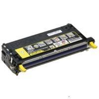 Epson 1158 (C13S051158)