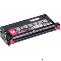 Epson 1159 (C13S051159)