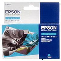 Epson T0592 (C13T05924010)