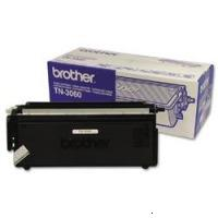 Brother TN-3060 (TN3060)