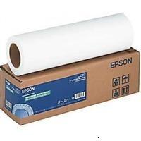 Epson C13S042150